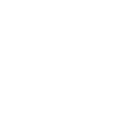 Adcomms Media and Marketing Group - klient Hadrone